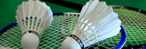 badminton 2_v_Variation_6