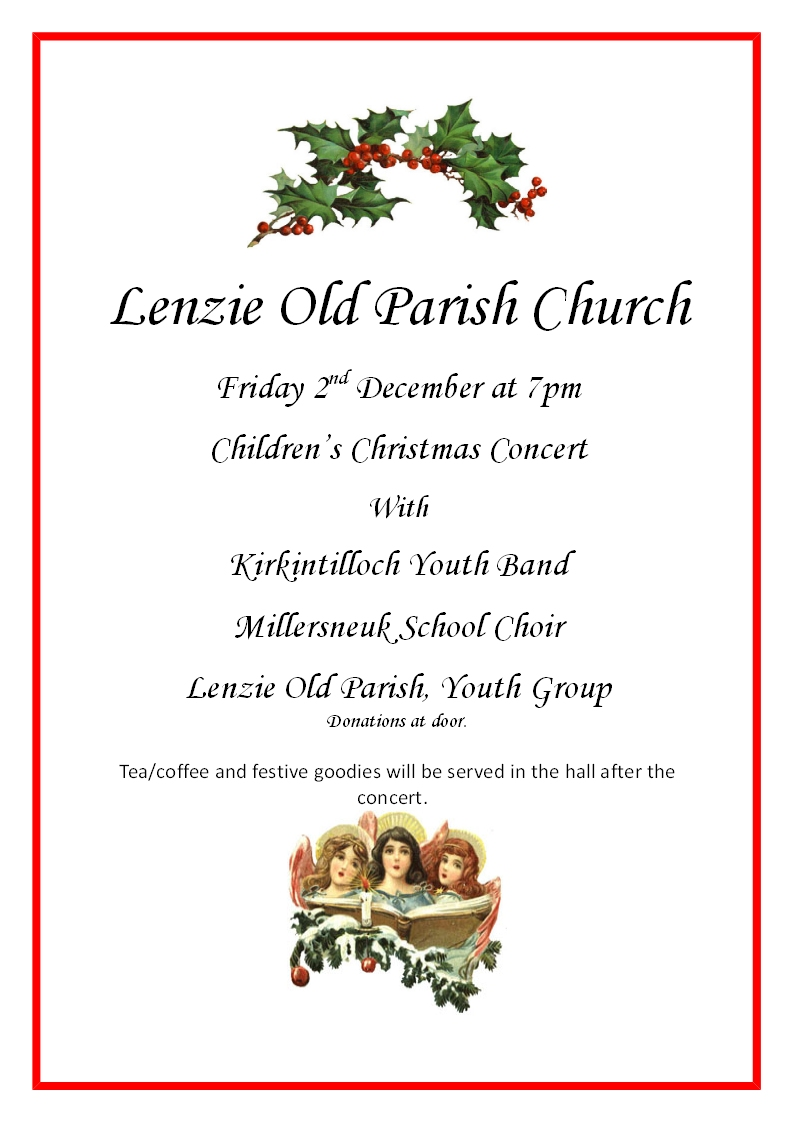 childrens-concert-2016-lenzie-old-parish-church-v2