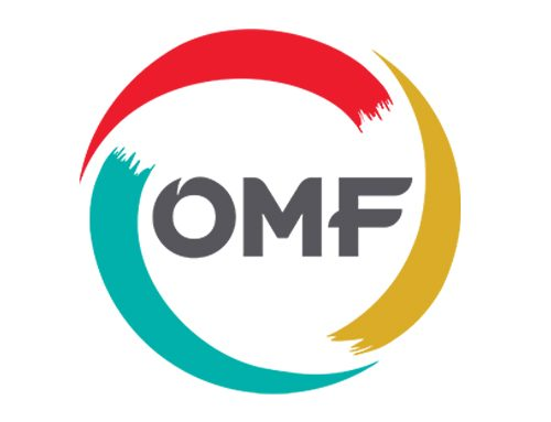 OMF Day Event 4th November