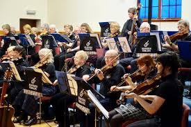 Bearsden Fiddlers