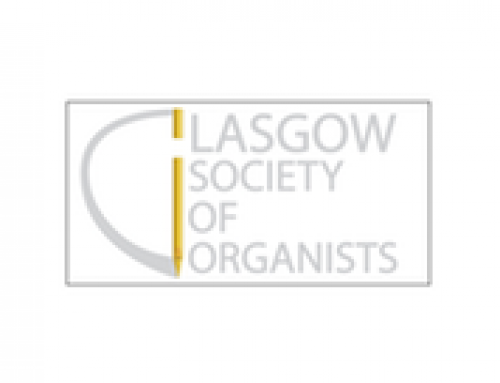 Glasgow Society of Organists