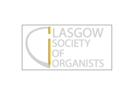 Glasgow Society of Organists logo
